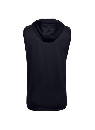 Under Armour Sweatshirt Siyah